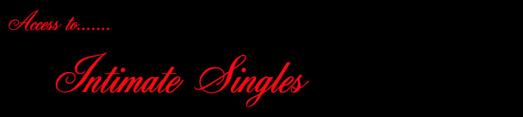 Access To Intimate Singles